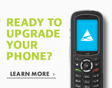 Upgrade Your Phone