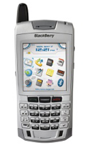 blackberry curve southernlinc wireless rh southernlinc com Nextel 5 BlackBerry Sprint Walkie Talkie