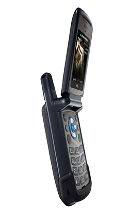Motorola i576s-R<i>(Refurbished)</i>