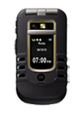 Motorola i686-R<i>(Refurbished)</i>